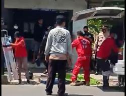 Kecelakaan Maut di Jalan Wonosari – Jogja, Edy Meninggal Dunia Usai Membentur Tiang Telpon