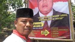 Ali Agung
