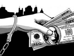 Beli Beras Senilai Puluhan Juta Tak Dibayar, Wanita Muda Diamankan Polisi
