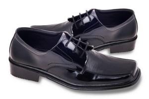 TB.092 Sepatu Pria Formal_resize_resize