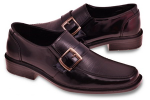 TB.093 Sepatu Pria Formal_resize_resize
