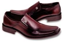 TB.096 Sepatu Pria Formal_resize_resize