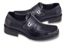 TB.099 Sepatu Pria Formal_resize_resize