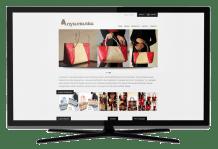 Web-Mockup-Anyamanku-8