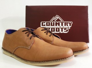 Country - 03