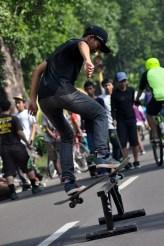 skaters_car_free_day_dago