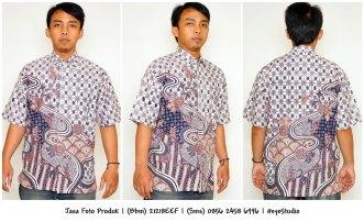 jasa-foto-produk-batik-5