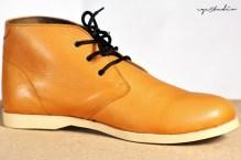 Jasa-foto-produk-sepatu-morrys-portland-4