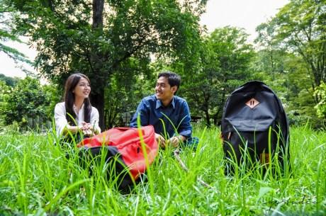 outdoor-foto-produk-tas-esgotado-31
