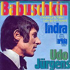 67-babuschkin_indra_frontCover