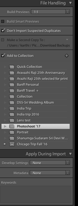 lightroom-import