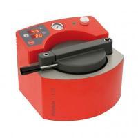 Фотография Polymax 1/120° - установка для полимеризации зубных протезов под давлением с возможностью регулировки температуры до 120°C   Dreve Dentamid GmbH (Германия)