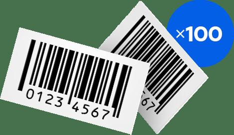 Gdzie kupić kody EAN? Kody kreskowe
