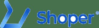 Kody kreskowe Sprzedaż kodów EAN