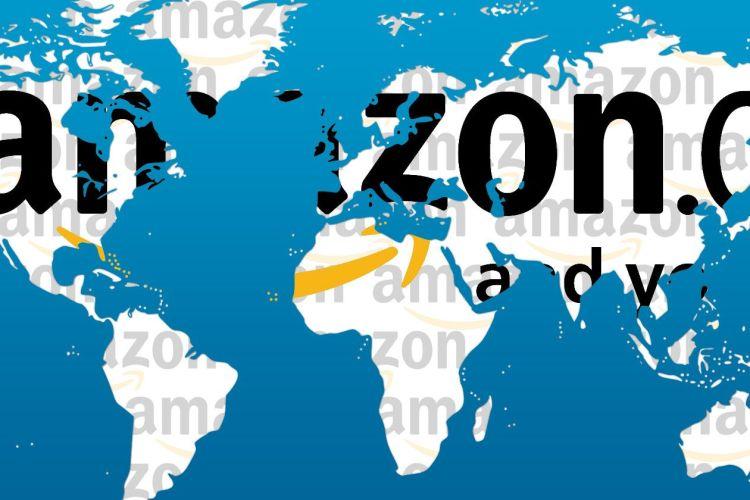Kody EAN do ofert Allegro Amazon