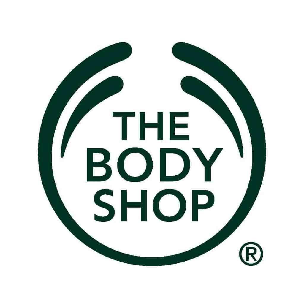 the-body-shop-rabattkod