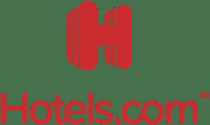 Hotels.com rabattkod