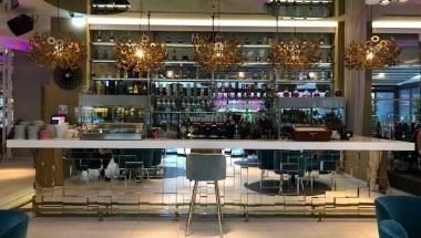Plaza Bar Zagreb