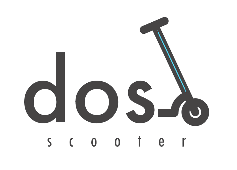 dost scooter2