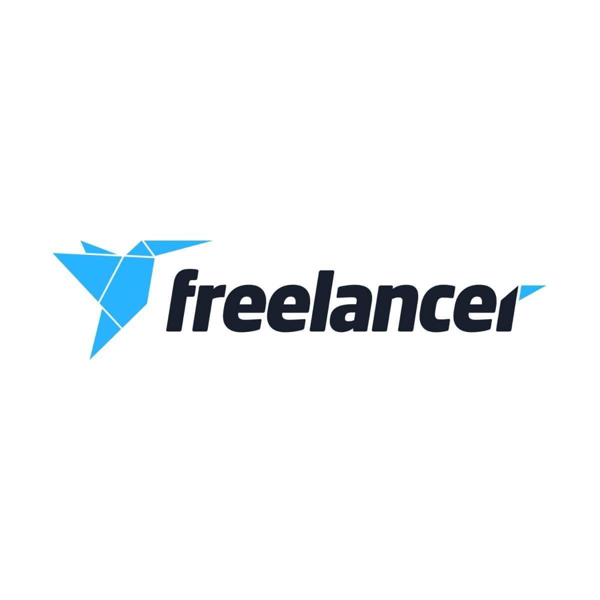 freelancercom