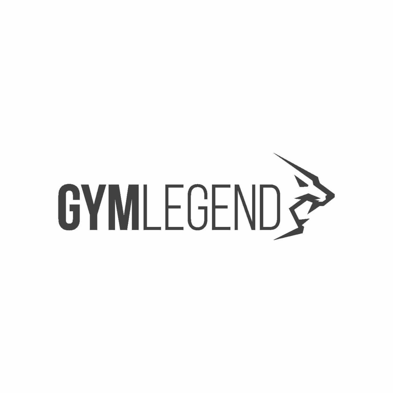 gymlegend