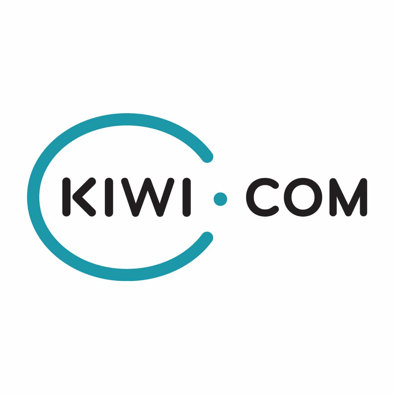 kiwicom