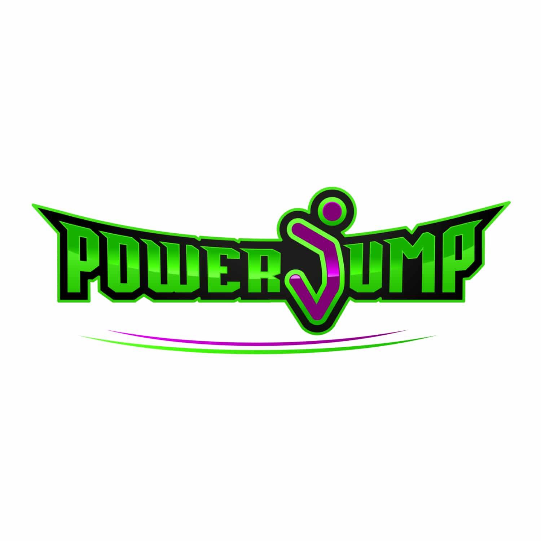 powerjump