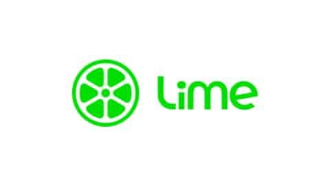 Lime Scooter'da ücretsiz kilit açımı sağlayan davet kodu