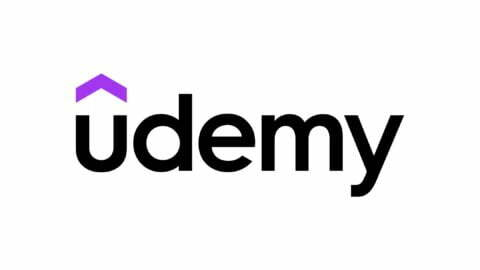 Udemy online eğitim platformundaki ücretsiz içeriklere erişin