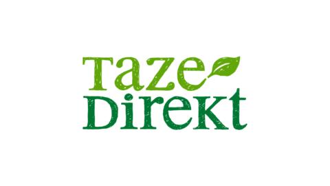tazedirekt logo