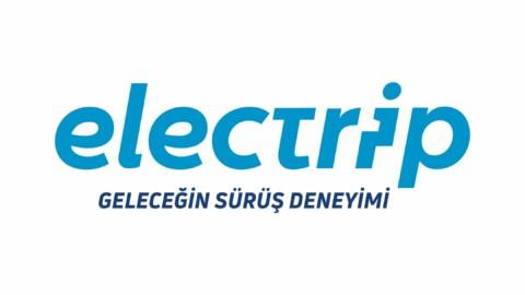 electrip logo