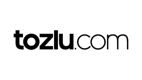 tozlu logo