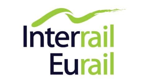 Interrail Avrupa tren biletlerinde indirim fırsatı