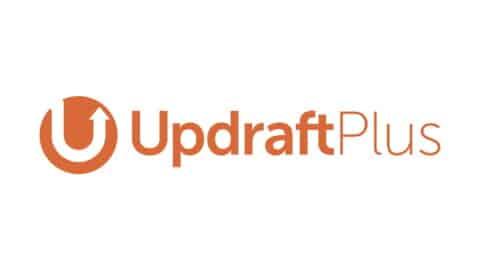 UpdraftPlus Premium Personal plan yükseltmelerinde geçerli indirim kodu