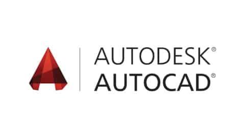 Autodesk AutoCAD programında Türkiye'ye özel indirim fırsatı