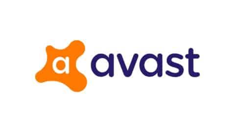 Avast SecureLine VPN ile % 33 indirim fırsatı