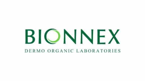 Bionnex Türkiye online mağazada geçerli 50 TL ve üzeri alışverişlerde % 10 indirim kodu