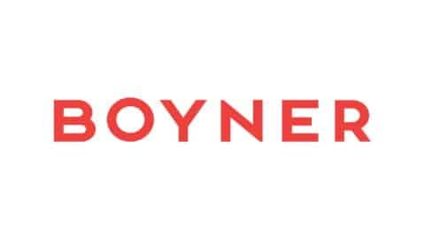 Boyner online mağazasında sneaker modellerinde geçerli sepette % 25 indirim kodu