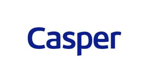 Casper için seçili ürünlerde % 30 varan indirim fırsatı