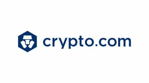 Cryptocom Exchange kripto para uygulamasında 10 dolar kayıt bonus fırsatı