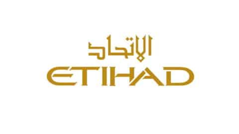 Etihad Havayolları ile indirimli uçuş fırsatı