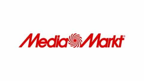 MediaMarkt online mağazasında 2.000 TL ve üzeri alışverişinizde geçerli 100 TL'lik indirim kodu