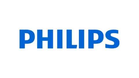 Philips Türkiye alışverişlerinizde geçerli % 20 indirim kuponu