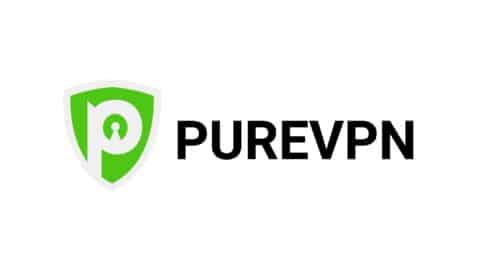 PureVPN hizmetini yalnızca 0,99 dolara, 7 gün deneyin