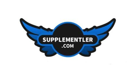 Supplementler.com alışverişlerinizde geçerli % 5 indirim kodu
