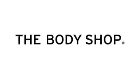 The Body Shop Online'da Tüm Ürünlerde % 30 Oranında İndirim Fırsatı