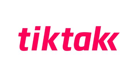Tiktak araç kiralama uygulamasında ilk kullanımınızın ardından 2 Kat TikTak puan ve buna ek 50 TL TikTak Puan kazandıran kupon kodu