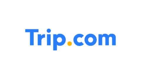 Trip.com ile uygun fiyatlı son dakika otelleri fırsatı