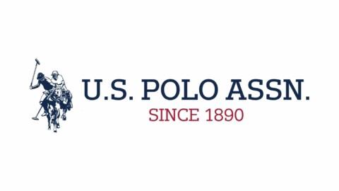 U.S. Polo Assn. online mağazasındaki tüm ürünlerde geçerli % 5 indirim kodu
