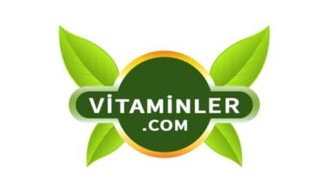 Vitaminler.com için geçerli % 10 indirim kodu